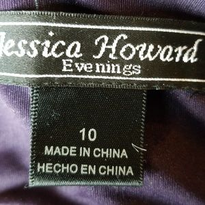 Jessica Howard Dresses - Jessica Howard Evening